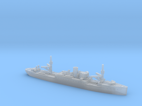 USS Vestal 1/4800 in Frosted Ultra Detail