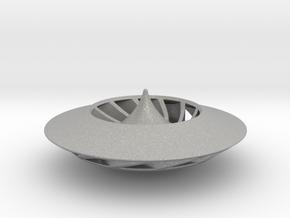 GalacTops // PULSAR in Aluminum