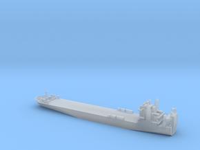 1/700 Scale Sealift Commancd Cape T Ro-Ro Ship in Smooth Fine Detail Plastic
