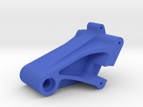 Swingbox TT SB5 in Blue Processed Versatile Plastic
