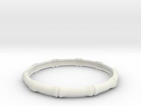 Model-f6595c5429a87d6685817d9f1d9ad39a in White Natural Versatile Plastic
