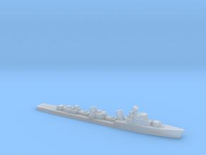 Skoryy-class destroyer, 1/1800 in Smooth Fine Detail Plastic