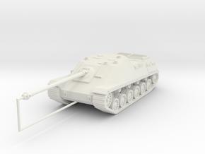 1/56 44M Tas Rohamloveg in White Natural Versatile Plastic