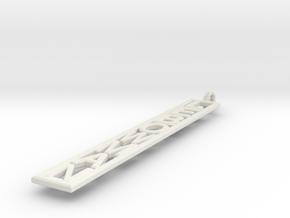 Model-08947cfd1b3ead1736b87a7bafb8a1ae in White Natural Versatile Plastic