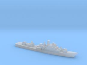 Koni-Class Frigate, 1/1800 in Smooth Fine Detail Plastic