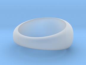 Model-2e2baf7b96945bcb3b8a06c35cfc6d4d in Smooth Fine Detail Plastic