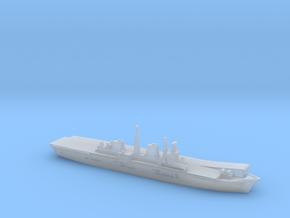 HMS Invincible R05 (Falklands War), 1/3000 in Smooth Fine Detail Plastic