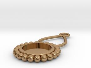 Model-26888a1aee0111b87f09de83c5a10f8c in Polished Brass