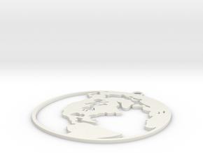 Model-2173fc2269f24172daec562943f7972c in White Natural Versatile Plastic