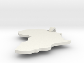 Model-8b6cf928d1515e15c1346b3b4c4990be in White Natural Versatile Plastic
