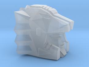 Kfir Heavy Intercepter Head in Frosted Ultra Detail