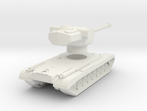 T29heavy in White Natural Versatile Plastic