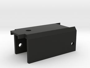 TM MK23 Socom TDC in Black Natural Versatile Plastic