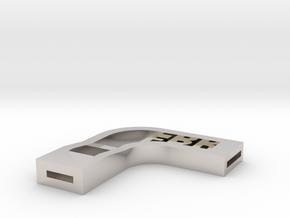 Dellorto FRD Float Gauge Tool in Platinum