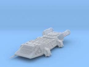 C-Lander MkI in Frosted Ultra Detail