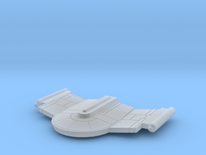 3900 V6 in Smooth Fine Detail Plastic
