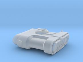 MACROBINOCULARS TROOPER 6 INCH in Smooth Fine Detail Plastic
