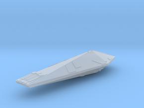 3788 Scale Hydran Lancer Destroyer GLP in Smooth Fine Detail Plastic