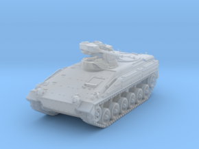 1/144 German Marder 1 A3 Infantry Fighting Vehicle in Smooth Fine Detail Plastic