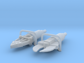 Products tagged: spreader - Shapeways 3D Printing