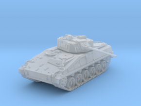 1/144 German Marder 2 Infantry Fighting Vehicle in Smooth Fine Detail Plastic