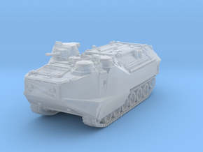 AAV v1 1-144 scale in Smooth Fine Detail Plastic