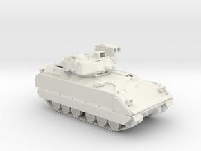 bradley v2 220 scale in White Natural Versatile Plastic