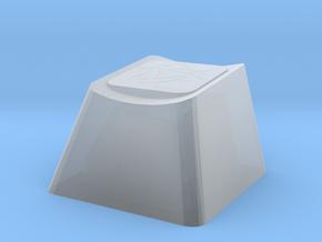 Battle.net Cherry MX Keycap in Smooth Fine Detail Plastic