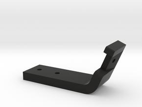 td-bladeholder in Black Strong & Flexible