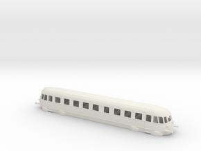 FS ALn556 in TT  in White Strong & Flexible