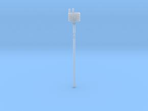 "1/48 Uboot Fumb Antenna 3 ""Bali I"" in Smooth Fine Detail Plastic"