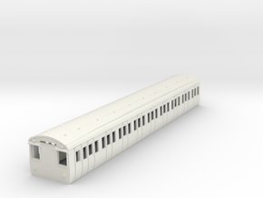 o-87-lms-altr-driving-trailer-coach-1 in White Natural Versatile Plastic
