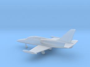 Aero L-39 Albatros in Smooth Fine Detail Plastic: 1:200