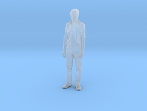 Printle C Homme 110 - 1/64 - wob - HH in Frosted Ultra Detail