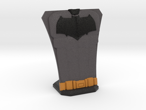 Batman Hero Stand in Full Color Sandstone