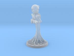 Krumpfs Trooper 2 in Smooth Fine Detail Plastic