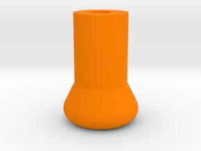 eachine e010 long stick in Orange Processed Versatile Plastic