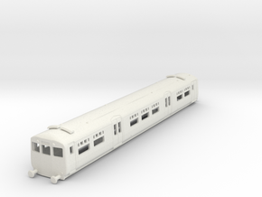 0-148-cl-502-motor-brake-coach-1 in White Natural Versatile Plastic
