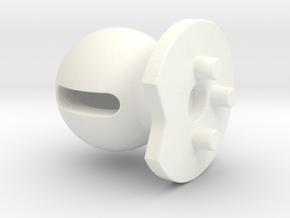 mtacrpl_04_r in White Processed Versatile Plastic