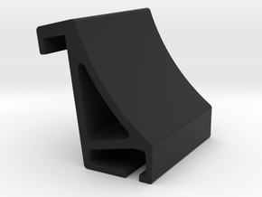 DJI Mobile Device Holder Extension 2 in Black Strong & Flexible