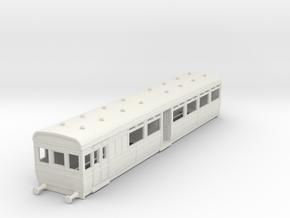 o-100-lswr-d136-pushpull-coach-1 in White Natural Versatile Plastic