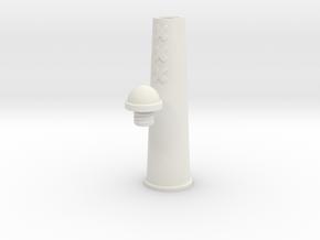urn - Amsterdammer - 21-10 in White Strong & Flexible