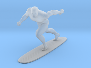Printle V Homme 1101 - 1/48 - wob in Smooth Fine Detail Plastic