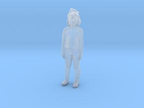 Printle C Kid 192 - 1/43 - wob in Smooth Fine Detail Plastic