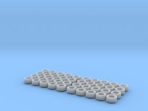 95 Re/SPMT  in Smoothest Fine Detail Plastic