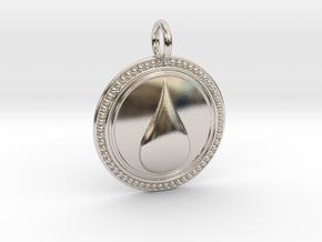 NewSacrifice in Platinum