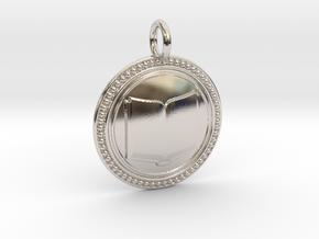 NewTruth in Platinum