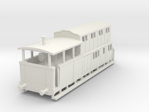 o-148-cf-d-etat-dd-steam-railmotor-1 in White Natural Versatile Plastic