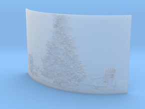 Christmas.jpgW100H56T3V4B0A0C0PS in Smooth Fine Detail Plastic
