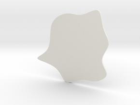 104102152-3陳昱銘 in White Strong & Flexible